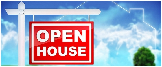 Do open Houses work? Contact Haus Real Estate and find out why ours are so successful...